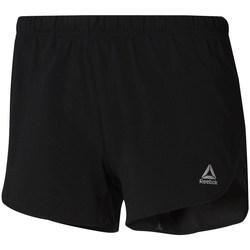 textil Dame Shorts Reebok Sport 3IN Short Sort