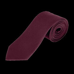 textil Slips og accessories Sols GARNER Burdeos Burdeo