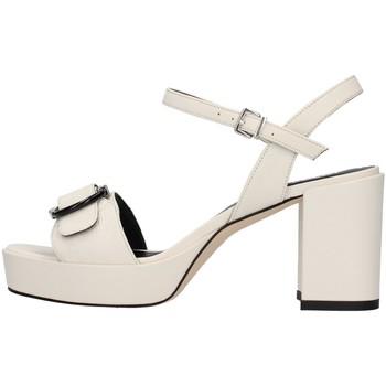 Sko Dame Sandaler Tres Jolie 2084/NORA WHITE
