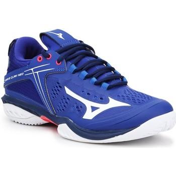 Sko Tennis Mizuno  Wave Claw Neo 71GA207020