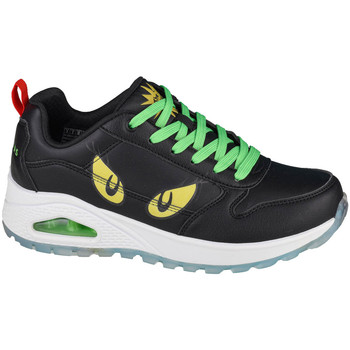 Sneakers Skechers  Uno Rugged-You're A Mean One