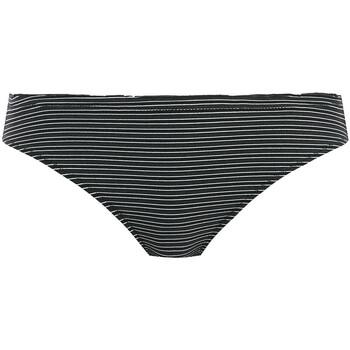 textil Dame Todelt badedragt Freya AS201470 MIH Sort
