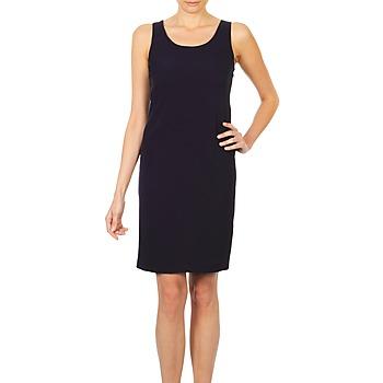 Korte kjoler Lola RABANNE SOFT (1417692921)