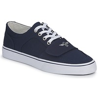 Sko Lave sneakers Creative Recreation G C CESARIO LO XVI Navy