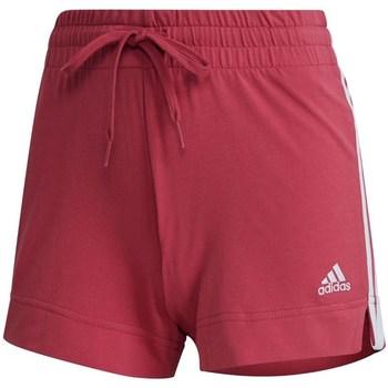 Shorts adidas  Wmns Essentials Slim