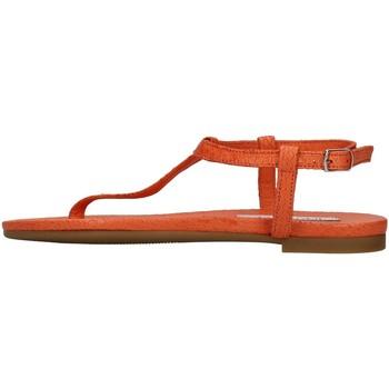 Sandaler Inuovo  101141