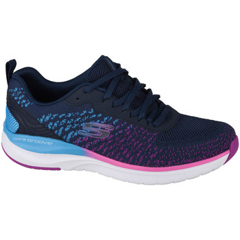 Sneakers Skechers  Ultra Groove-Glamour Quest