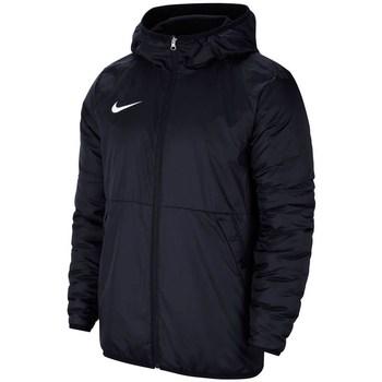 Sweatshirts Nike  Team Park 20 Fall