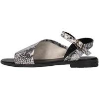 Sko Dame Sandaler Bueno Shoes 21WN5001 BLACK