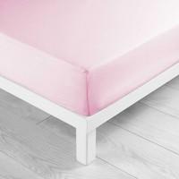 Indretning Stræklagen Douceur d intérieur LINA Pink / Lys