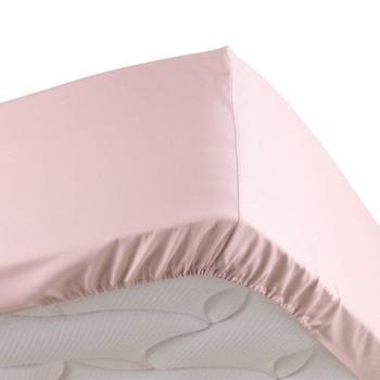 Indretning Stræklagen Douceur d intérieur PERCALINE Pink