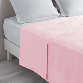 Indretning Lagen Douceur d intérieur LINA Pink / Lys