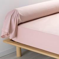 Indretning Pudebetræk, puder Douceur d intérieur PERCALINE Pink
