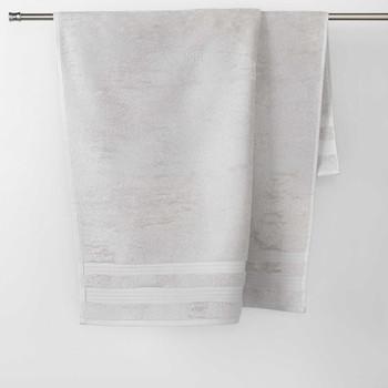 Indretning Håndklæde og badehandske Douceur d intérieur EXCELLENCE Sten