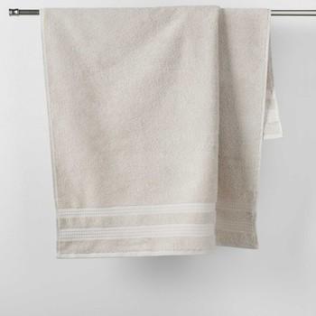 Indretning Håndklæde og badehandske Douceur d intérieur EXCELLENCE Hør