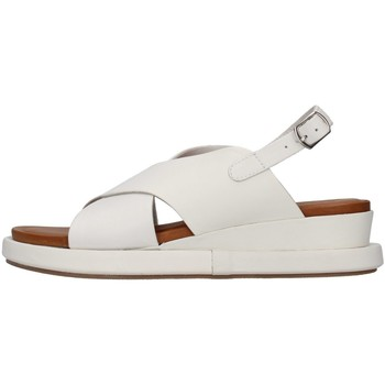 Sandaler Inuovo  782009