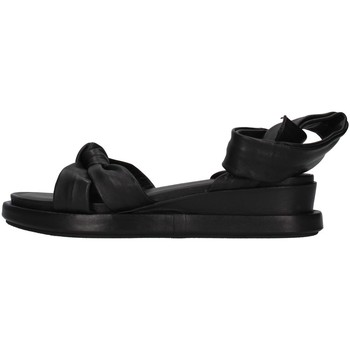Sandaler Inuovo  782005