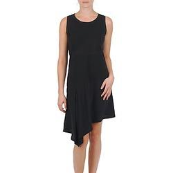 textil Dame Korte kjoler Joseph LEENA Sort