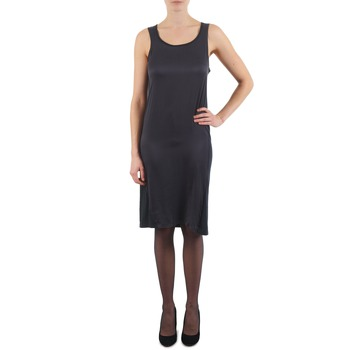 textil Dame Korte kjoler Joseph BELA Sort