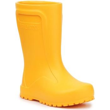 Sko Børn Gummistøvler Birkenstock Derry 1006284 yellow