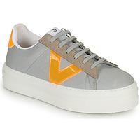 Sko Dame Lave sneakers Victoria  Hvid