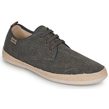 Sko Herre Lave sneakers Victoria  Grå