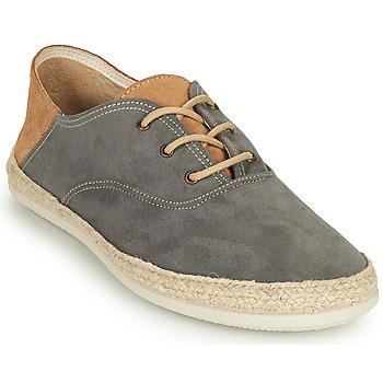 Sneakers Victoria  -
