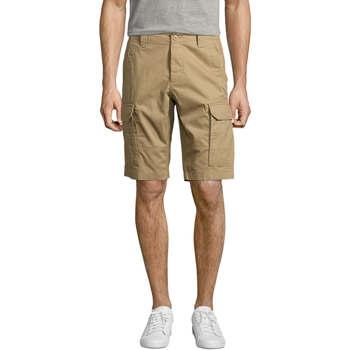 Shorts Sols  Bermuda de hombre Jackson