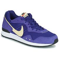 Sko Herre Lave sneakers Nike NIKE VENTURE RUNNER Blå