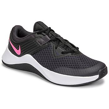 Sko Dame Multisportsko Nike W NIKE MC TRAINER Sort / Pink