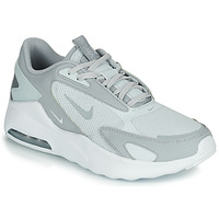 Sko Herre Lave sneakers Nike NIKE AIR MAX BOLT Grå