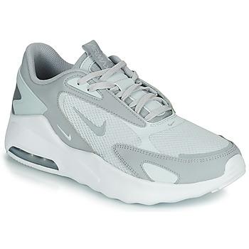 Sneakers Nike  NIKE AIR MAX BOLT