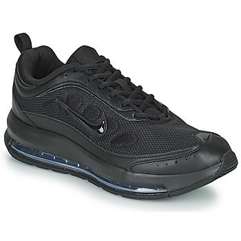 Sko Herre Lave sneakers Nike NIKE AIR MAX AP Sort