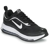 Sko Herre Lave sneakers Nike NIKE AIR MAX AP Sort / Hvid
