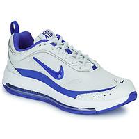 Sko Herre Lave sneakers Nike NIKE AIR MAX AP Grå / Blå