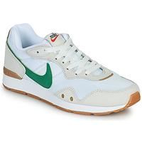 Sko Dame Lave sneakers Nike WMNS NIKE VENTURE RUNNER Hvid / Grøn