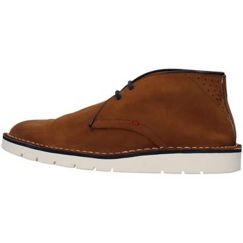 Se Støvler Re Blu'  BK112 ved Spartoo