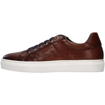 Sneakers Re Blu'  8051