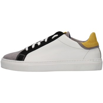 Se Sneakers Re Blu'  132 ved Spartoo