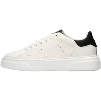 Sneakers Re Blu'  046
