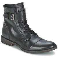 Støvler Balsamik EMA
