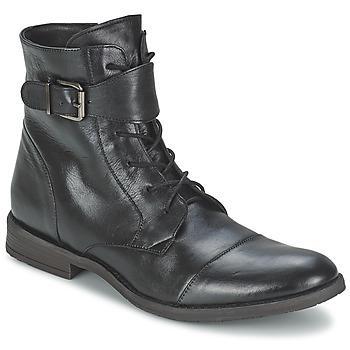 Støvler Balsamik EMA (2306037371)