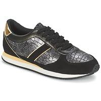 Lave sneakers Balsamik LILA