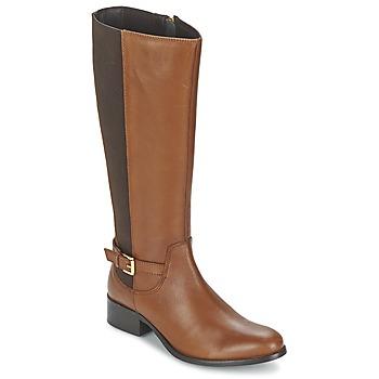 Støvler Balsamik MIRA (2027673033)