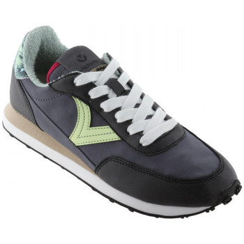 Se Sneakers Victoria  1138102 ved Spartoo