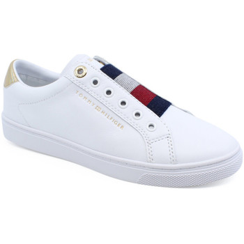 Sneakers Tommy Hilfiger  FW0FW05546 03-1191