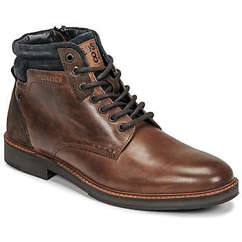 Se Støvler Redskins  JABOR ved Spartoo