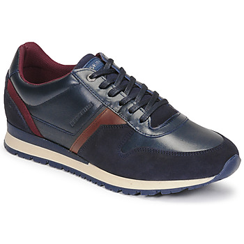 Se Sneakers Redskins  NOIX ved Spartoo