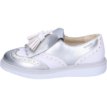 Se Loafers Geox  BH130 ved Spartoo