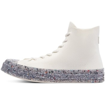 Sneakers Converse  Chuck Taylor 70 High Renew Knit